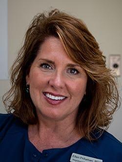 Ellen Prillaman Dental Hygienist Roanoke, VA